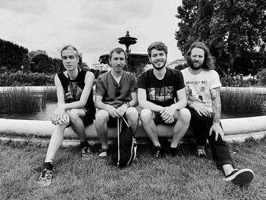 ZilpZalp - Band