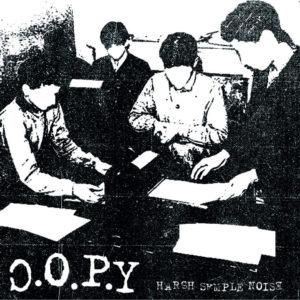 C.O.P.Y. - h-s-n-col