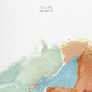 Tulips - Easy Games