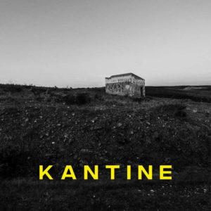 Kantine - S/T